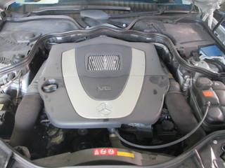 W211 ivorg 003.JPG