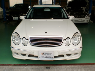W211 siro 001.JPG