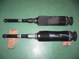 W215  W202 C280 006.JPG