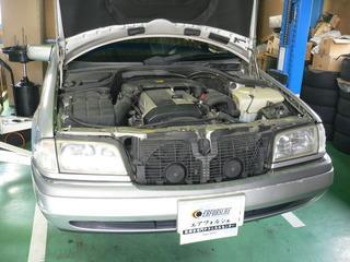 W215  W202 C280 009.JPG