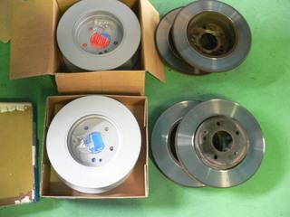 W215  W202 C280 010.JPG