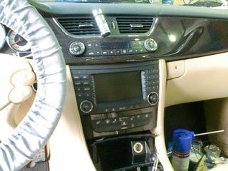 W219 CLS 001.JPG