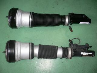 W220 エアサス 1台分 001.JPG