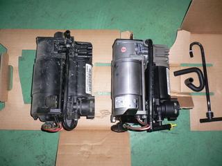 W220 エアサス 1台分 004.JPG