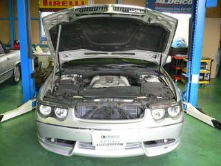 W221  BMW E65 003.JPG