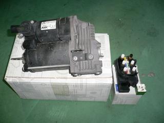 W221 エアサス 001.JPG