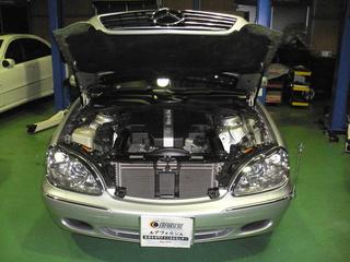 bi-toru  BMW E38 005.JPG