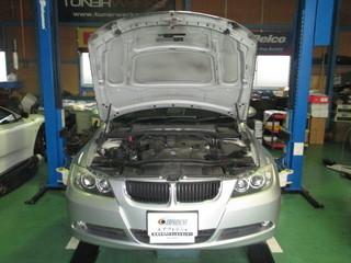 mini BMW E90 002.JPG