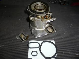 romeo 159  biano 003.JPG