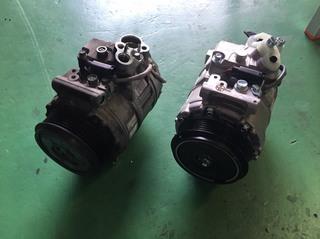 9D262176-41C1-490F-BBDC-533AB4DA664B.jpeg