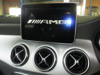 AMG rogo 005.JPG