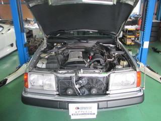 AUDI A8 W124 001.JPG