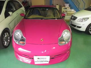Audi porsche golf5 005.JPG