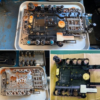 B73A4B28-7475-421B-A5DF-FD0E5ACC5762.jpeg