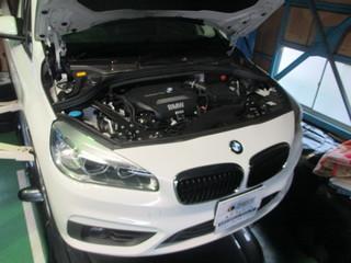 BMW 2 white 001.JPG