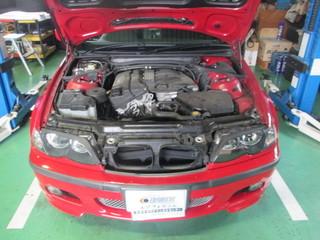 BMW E46 water 002.JPG