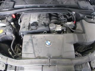 BMW E90 ennji tyokufunn 004.JPG