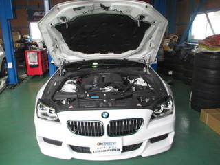 BMW F13 ku-pe 002.JPG