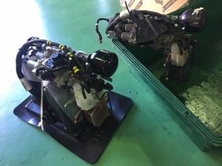 E784D498-64A6-44C8-92E0-BCFB1D221974.jpeg