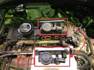EC21D900-94D5-4A19-A998-C0C12409C1DE.jpeg