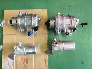 EC989621-FA2C-4534-B798-2F18166FFEF6.jpeg