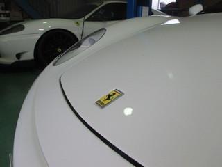 Ferrari 360 s 001.JPG