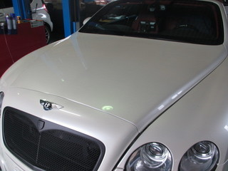 W169 A180 betry 004.JPG
