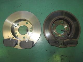 W201 brake 001.JPG