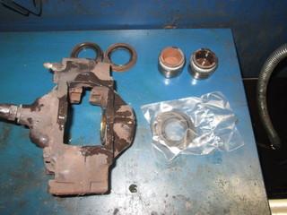 W201 brake 002.JPG