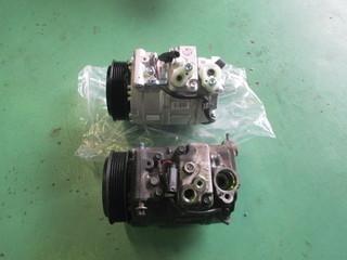 W203 C55 JEEP 001.JPG