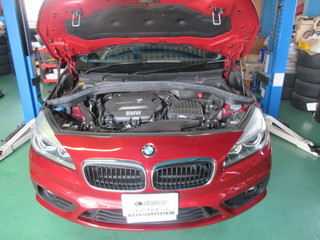 W204 BMW 2 003.JPG