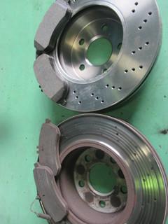 W204 brake 002.JPG