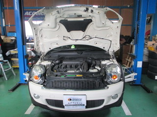 W218 550 mini kaien 002.JPG