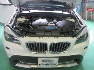 W218 BM X1 002.JPG